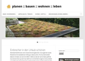 planen-bauen-wohnen-leben.com