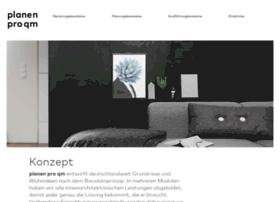 planen-pro-qm.de