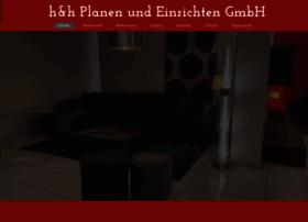 planenundeinrichten.com