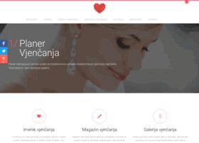 planer-vjencanja.com