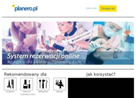 planero.pl