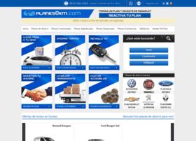 planes0km.com.ar