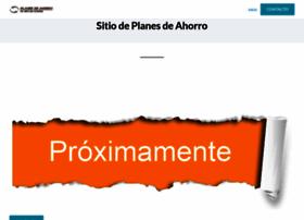 planesdeahorro.com.ar