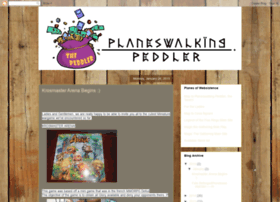 planeswalkingpeddler.blogspot.com