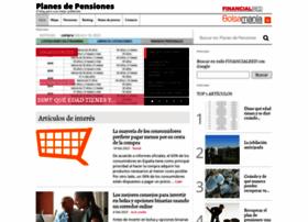planesypensiones.com