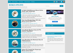 planet-bisnis-online.blogspot.com