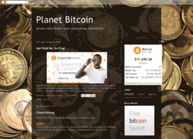 planet-bitcoin.blogspot.be