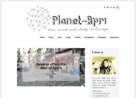 planet-bpm.com