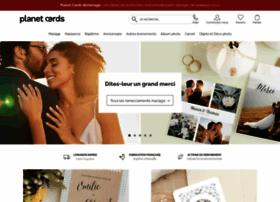 planet-cards.com