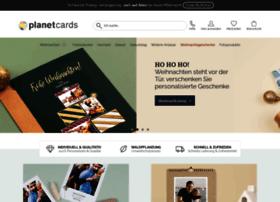 planet-cards.de