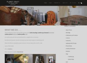 planet-craft.com