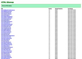 planet-creation.com