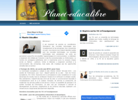 planet-educalibre.org