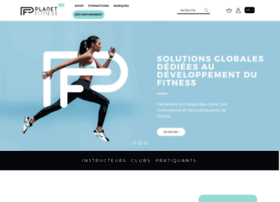 planet-fitness.com