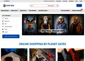 planet-gates.com