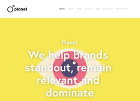 planet-ia.com