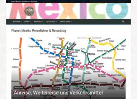 planet-mexiko.com
