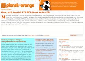 planet-orange.org