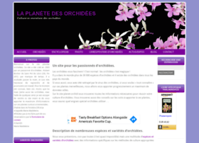 planet-orchid.net