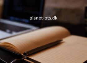 planet-ots.dk