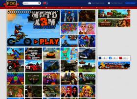 planet-platformer-2.freeonlinegames.com