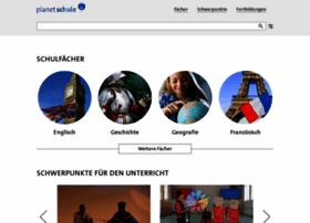 planet-schule.de