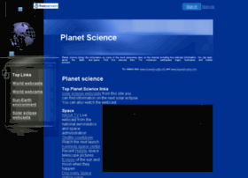 planet-science.freeservers.com