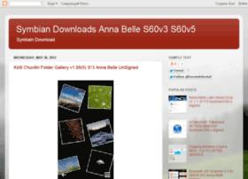 planet-symbian.blogspot.com