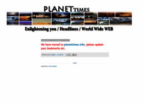 planet-times.blogspot.com