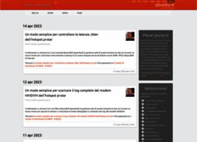 planet.ubuntu-it.org