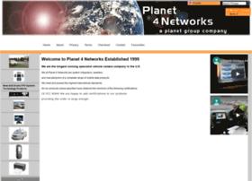 planet4networks.com