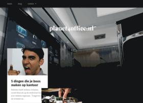 planet4office.nl