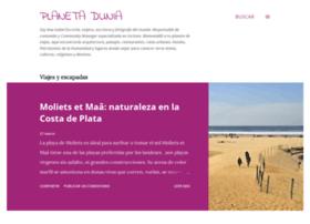 planeta-dunia.blogspot.com.es