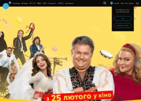 planeta-kino.com.ua