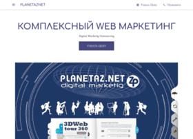planeta-z.net