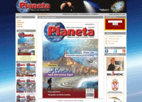 planeta.rs