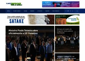planetaarroz.com.br