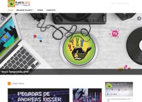planetaartetv.com.br