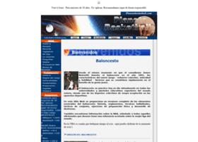 planetabasketball.com
