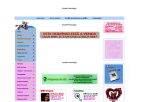 planetabebe.com.br