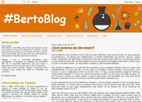 planetaberto.blogspot.com