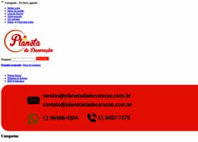 planetadadecoracao.com.br