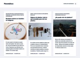 planetadeco.com