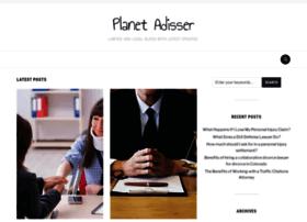 planetadisser.com