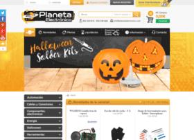 planetaelectronico.com
