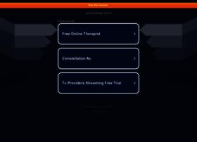 planetaep.com