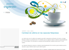 planetaespresso.com