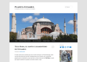 planetaestambul.wordpress.com