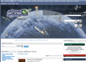 planetaffiliates.com