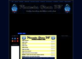 planetagrandt.com.ar